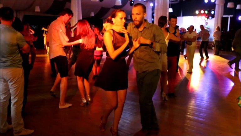 dancecenter-cours
