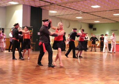 dancecenter-danse-soiree-redon-vannes-questembert