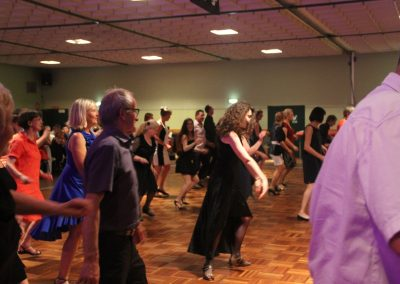 dancecenter-madison-soiree