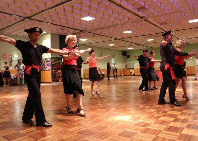 dancecenter-soiree-redon-vannes-paso-questembert-lauzach