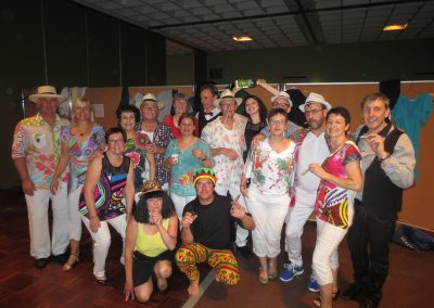 dancecenter-soiree-vannes-redon-lauzach