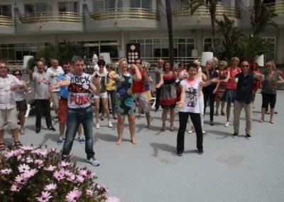 sejour-danse-Espagne-dancecenter