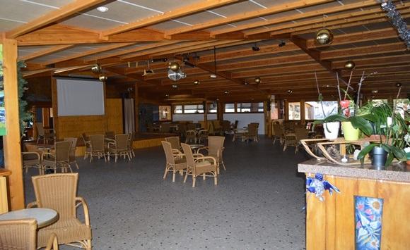 salle-danse-sejour-dancecenter