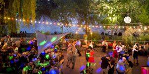 guinguette-dancecenter-danse-redon