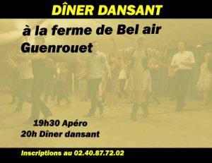 diner-dansant-guenrouet-dancecenter