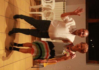 danse-couple-dancecenter-sejour-pyrenees-vannes-redon-lauzach-questembert-muzillac