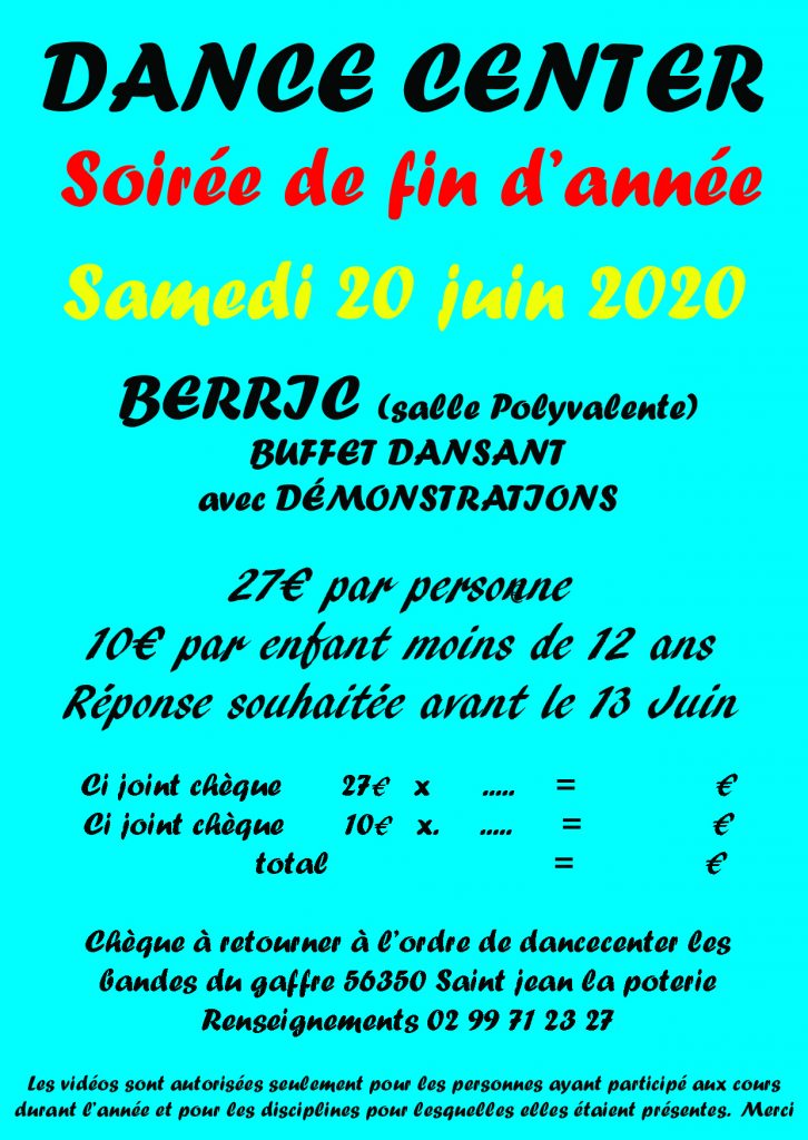 inscription-soiree-gala-2020-dancecenter-danse-couple-berric-questembert-vannes-redon